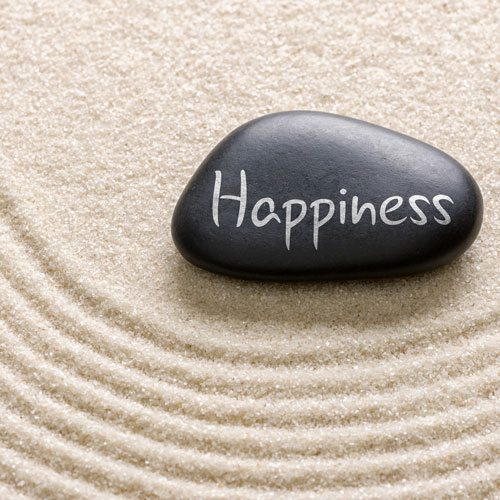 Happiness stone - Emotional detox is aimed at clearing negative emotions, letting go of grief & anger release. By letting go to negative emotions we will achieve happiness !